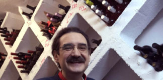 Gavris-Andreas-Chef-olympus