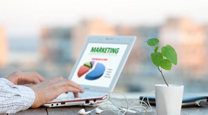 Marketing-estiatoria