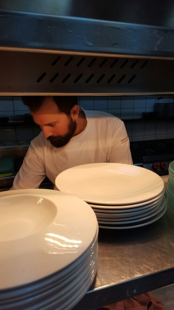 mpalopoulos-dimosthenis-chef