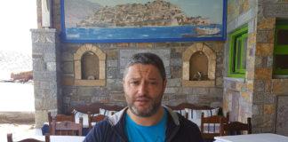 spinaloga-vrachasotakis-aris-crete-simposio-news