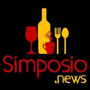 simposio.news