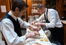 asfalisi-servitoras-barman