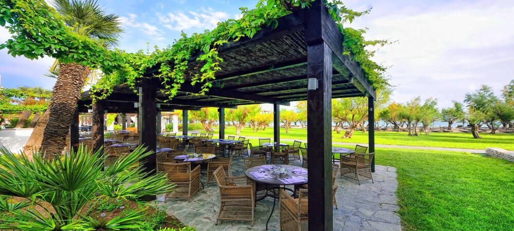 hotel_restaurant_doryssa-samos