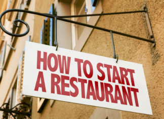 how-to-start-a-restaurant