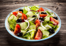 Greek-Salad