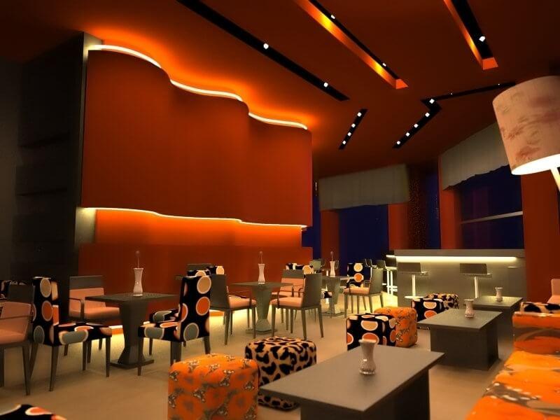Papachristou-Christos-interior-designer-simposio
