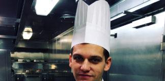 arakas-chef