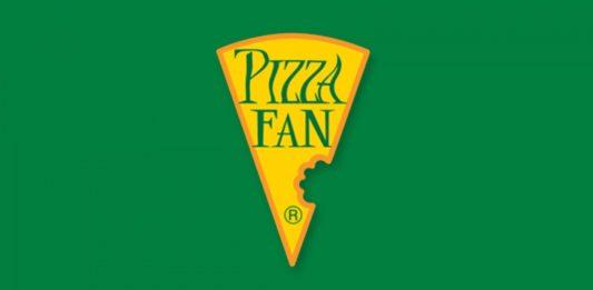 pizzafan-franchise