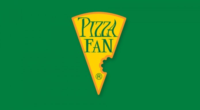pizzafan-franchise