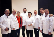 Worldchefs2016-Thessaloniki-(7)