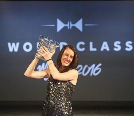 WorldClass-Jennifer-Le-Nechet