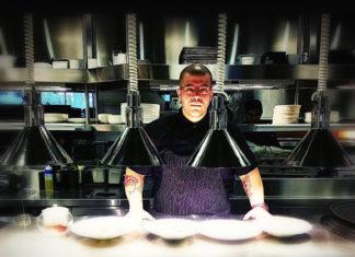 bisiotis-christos-chef