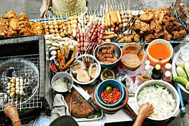 festival-gastronomias