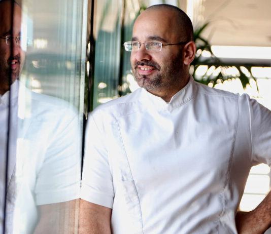 Τάσος Μαντής chef-Tasos-Mantis-chef