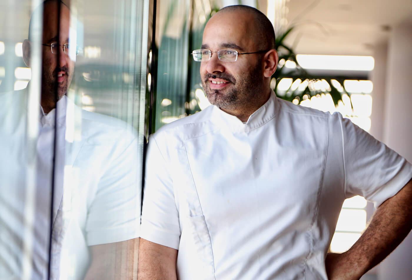 chef-Tasos-Mantis-chef