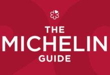 michelin-estiatoria-ellada
