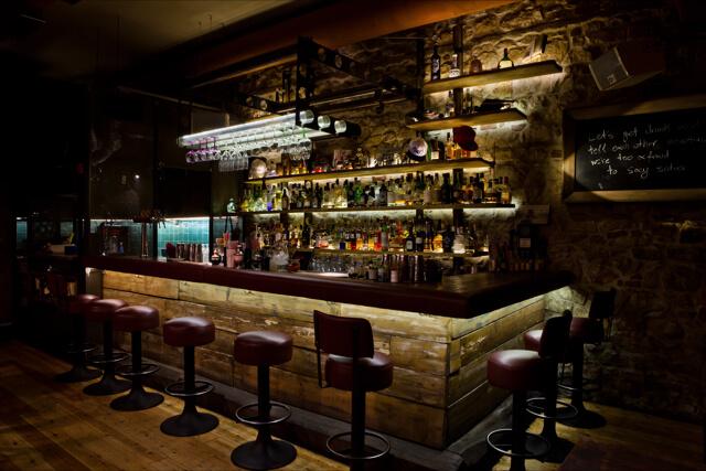 Kubrick-bar-larisa