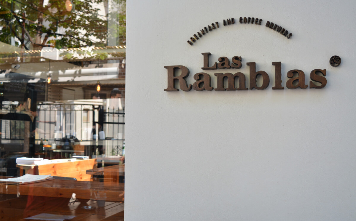 Las-Ramblas-bar-larisa