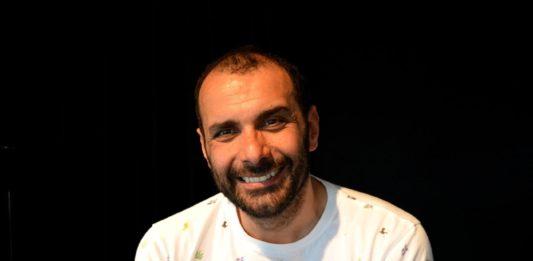 Πέτρου Γιάννης Klimax