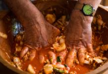 cooked-michael-pollan-netflix