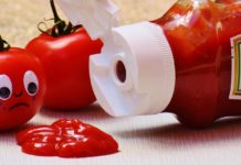 tomatoes-ketchup-sad-food