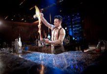 barman-mixologist