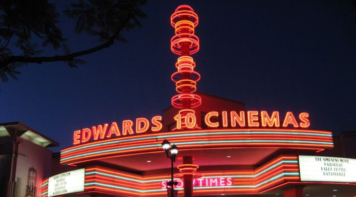 Brea-edwards_cinema_night