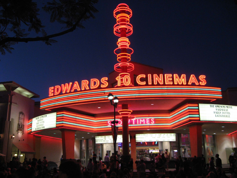 Brea-edwards_cinema_night