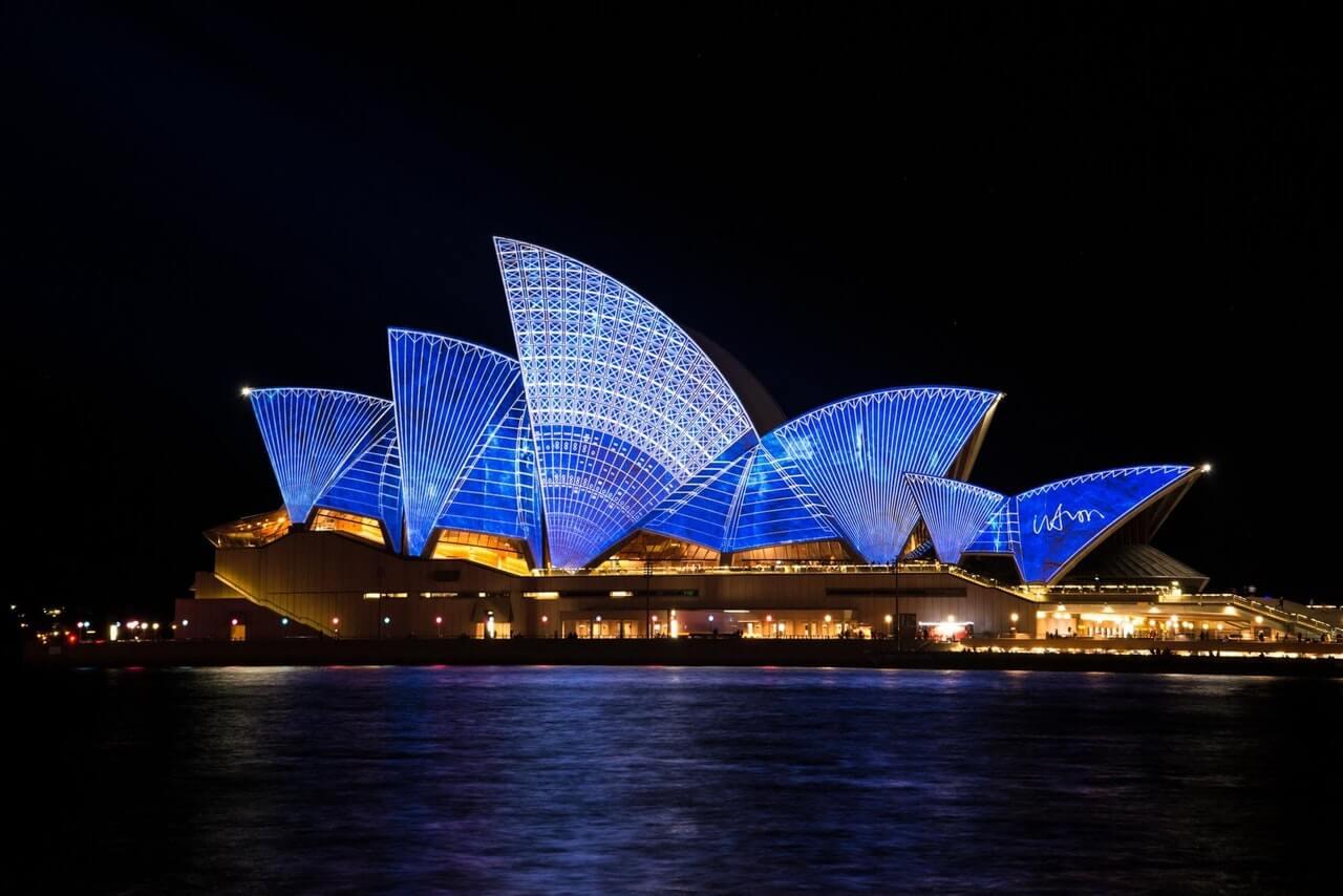 sydney-opera-house-australia-54610 (1)