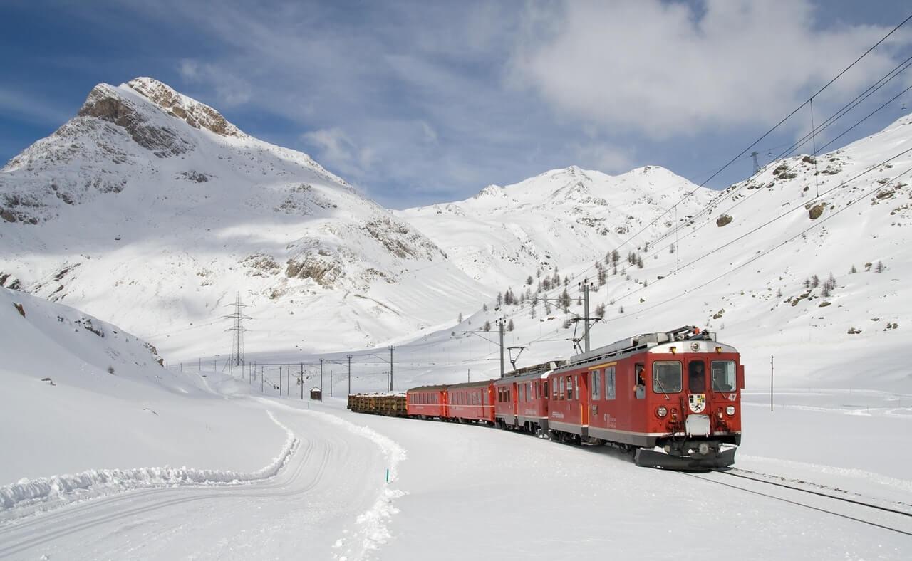 gourmet-train