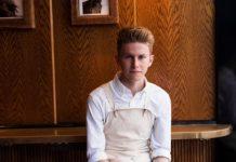 Chef-Flynn-McGarry