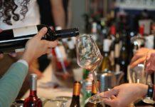 peloponnes_wine