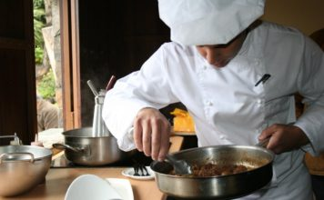 to-chef-or-not-to-chef