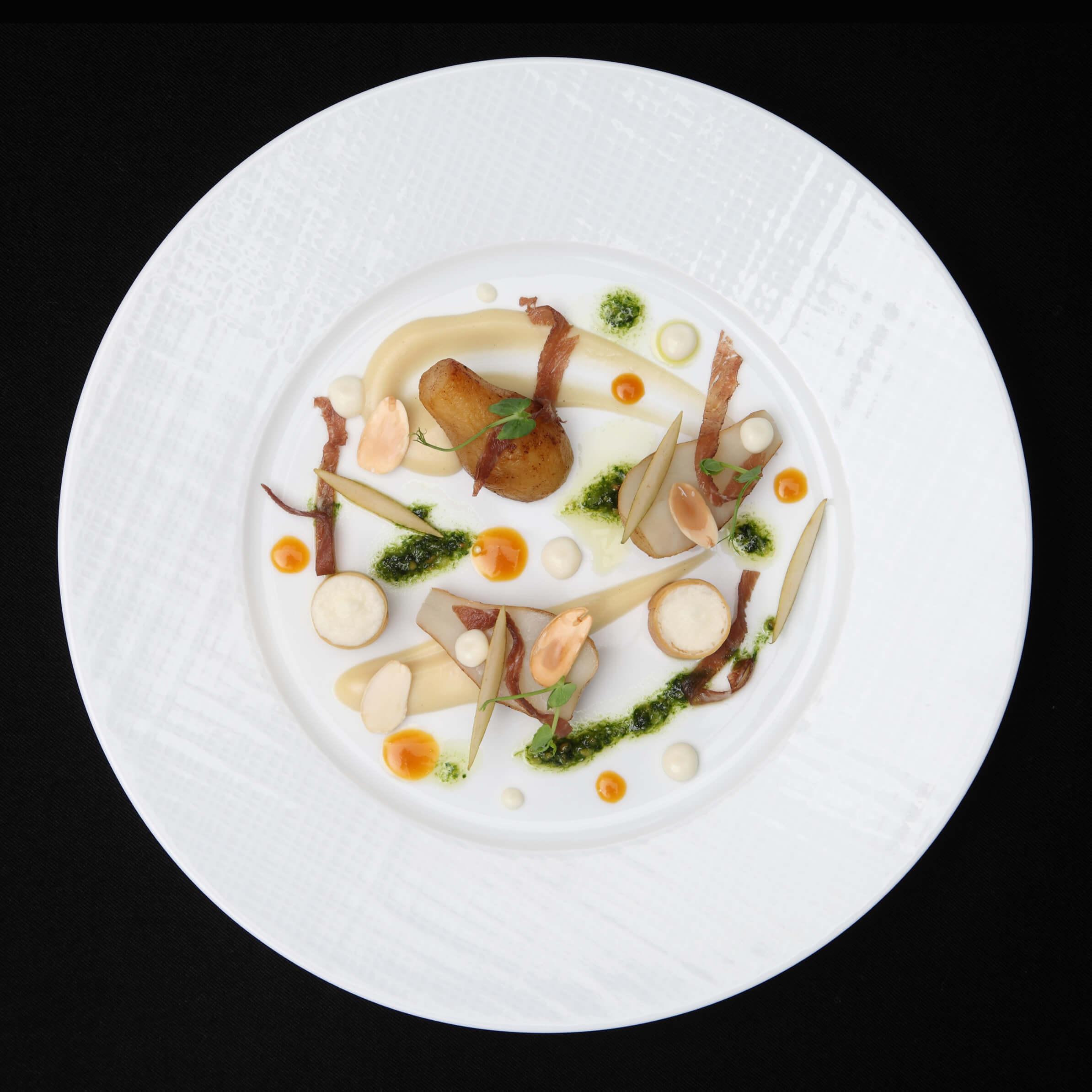 Michalis-Nouroglou-Chef