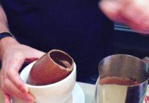 espresso-egg