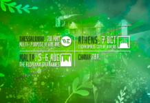 veganlifefest