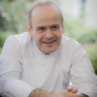 Γιώργος Στυλιανουδάκης