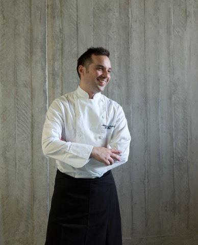 alexandros-Alexiou-pastry-chef-thessaloniki