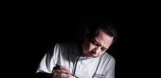 Psomopoulos Stavros 6Chef