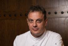 Παπαδόπουλος Γιώργος chef
