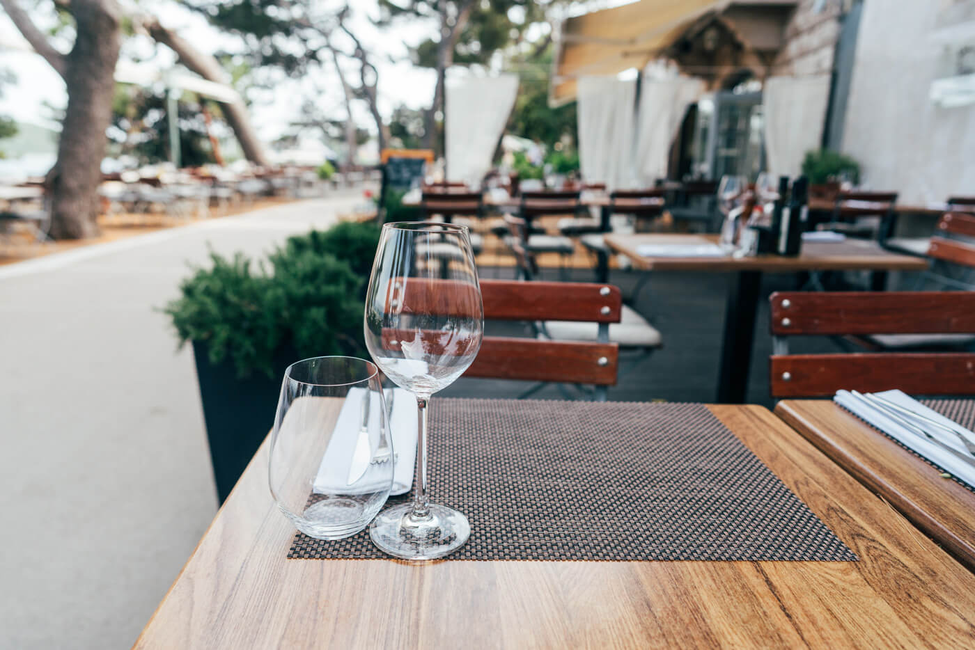 7 ερωτήσεις που θα απογειώσουν το εστιατόριο σου επιχειρηματικά