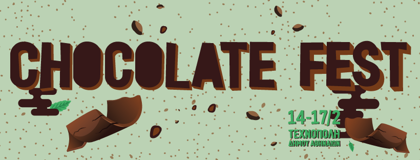 chocolate fest 2019