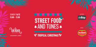 street-food-and-tunes