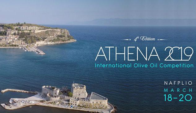 Athena-2019