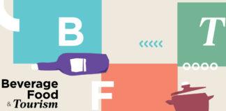 befoot-festival