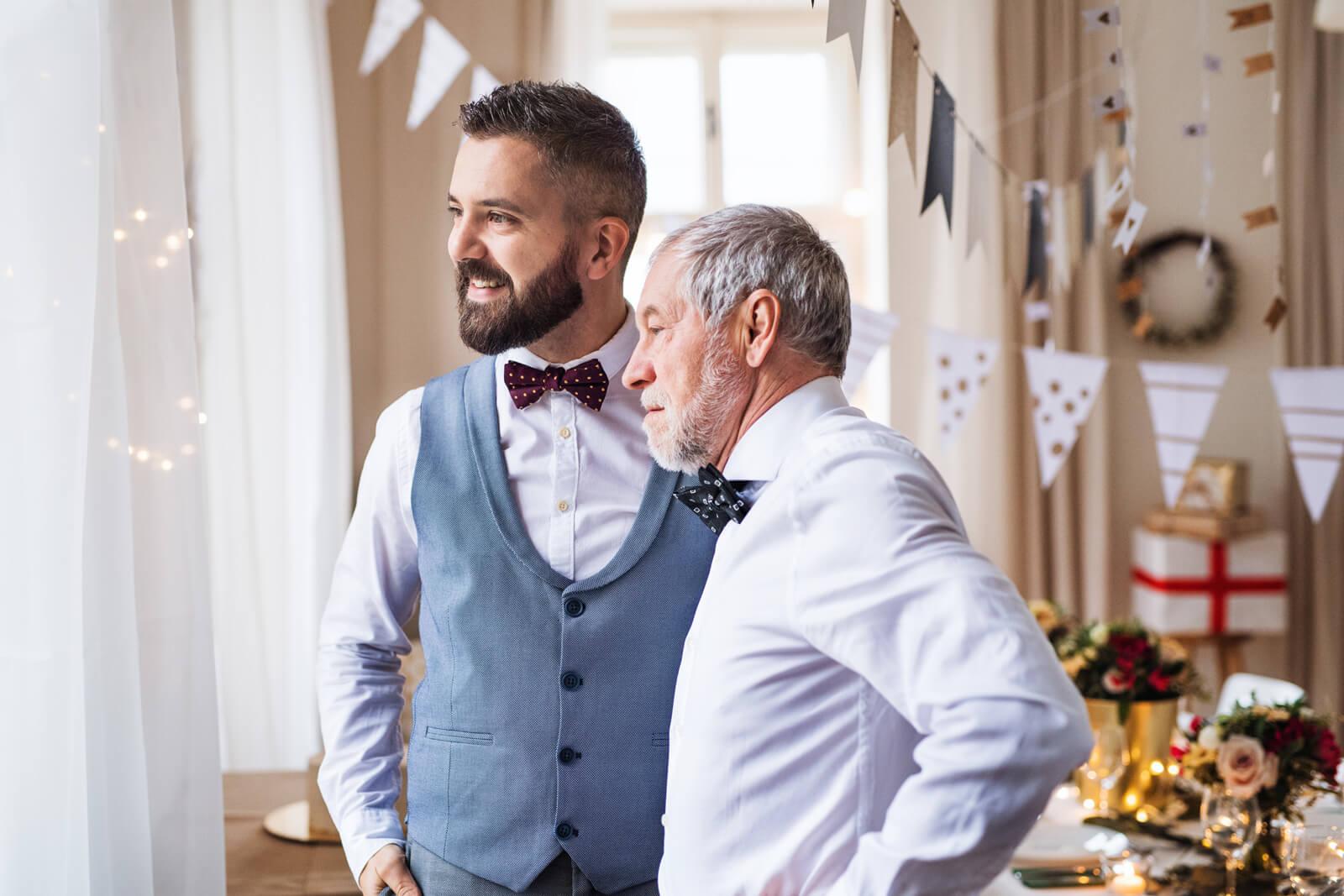 Πώς ένα εστιατόριο μπορεί να αξιοποιήσει τις πελατειακές σχέσεις