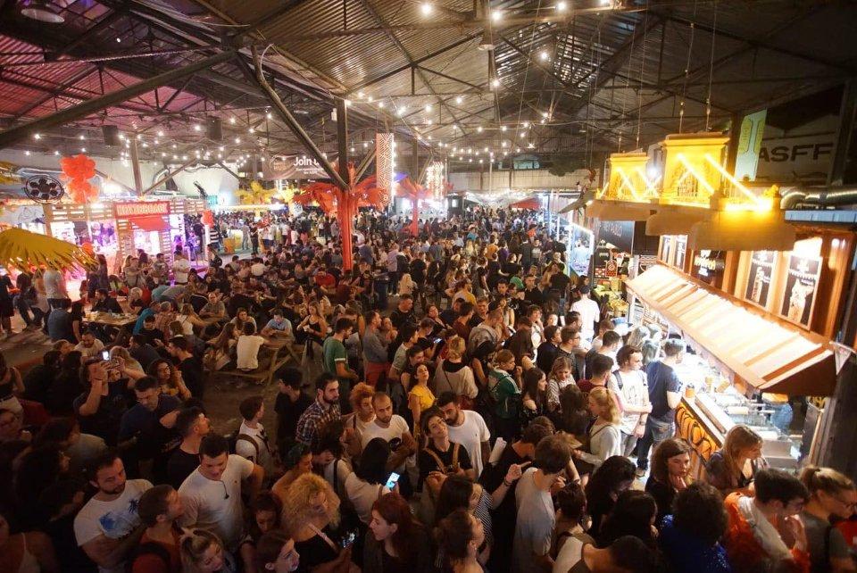 https://www.facebook.com/Athens-Street-Food-Festival