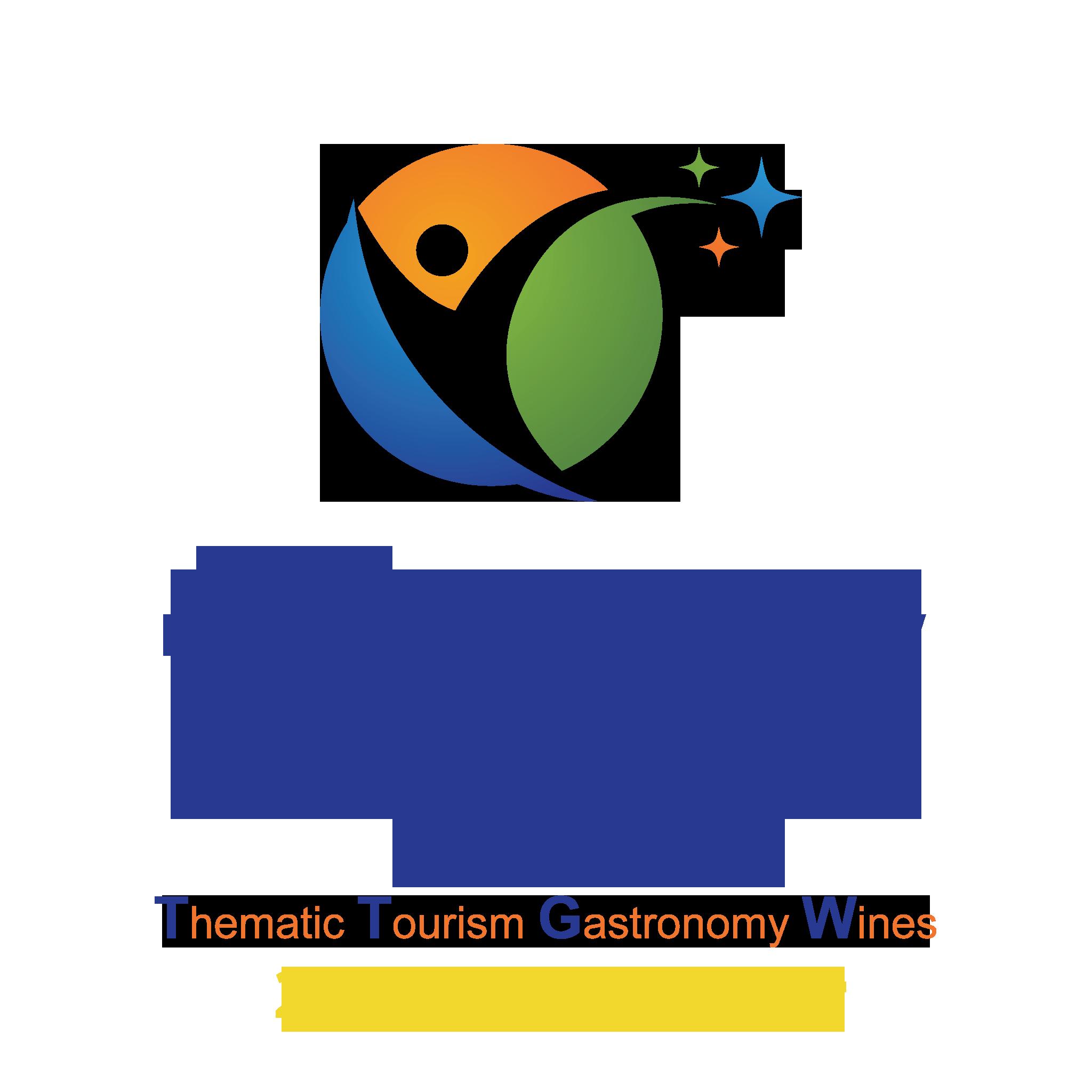 ttgw.gr