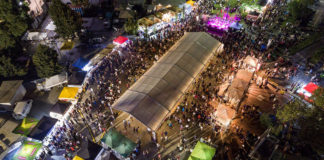 Thessaloniki-street-food-festival