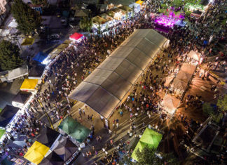 Thessaloniki-street-food-festival